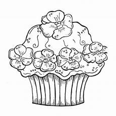 Printable Coloring Pages For Seniors Large Print Coloring Pages For Adults At Getcolorings