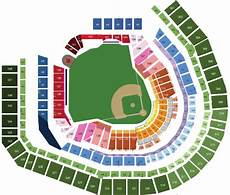 Javits Center Seating Chart Los Mets De Nueva York Boletos Paquetes De Boletos Grand