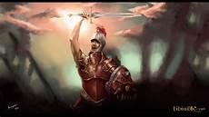 tapet spil baggrunde tegning v 230 sen kriger rpg pc spil mytologi