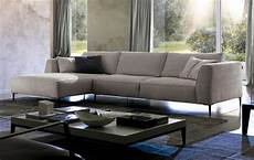 divano nuvola divani chateau d ax offerte divani moderni