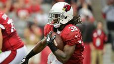 Falcons Rb Depth Chart Rotb Roundtable Falcons Win Rb Depth Chart And The Nfl