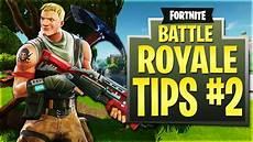 Malvorlagen Fortnite Battle Royale Fortnite Battle Royale Tips To Always Win 2