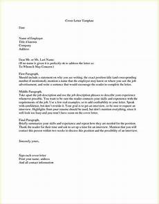 Cover Letter Heading No Name 27 How To Address Cover Letter With No Name Cover