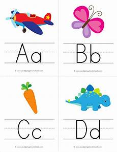 Lowercase Letters Flash Cards Worksheets By Subject A Wellspring Of Worksheets