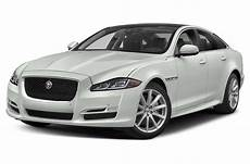 jaguar car 2019 new 2019 jaguar xj price photos reviews safety