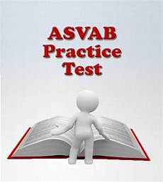 Pin On Armed Services Vocational Aptitude Battery Asvab