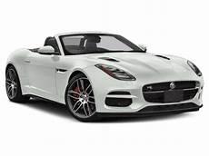 2020 Jaguar F Type Msrp by New Jaguar F Type For Sale In Charleston Sc