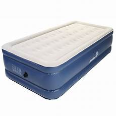 ivation air bed