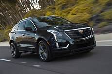 2020 cadillac xt5 pictures 2019 cadillac xt5 sport package debuts at 2019 chicago