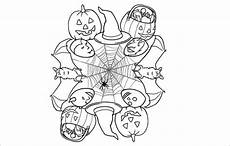 halloween mandala coloring pages 18 mandala coloring pages free word pdf jpeg png