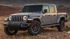 2020 Dodge Gladiator by 2020 Jeep Gladiator And Gladiator By Mopar