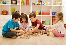 Day Care Ad Child Support Adjustments Jacksonville Fl
