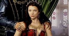 natalie dormer tudor of thrones casts tudor natalie dormer for season 2