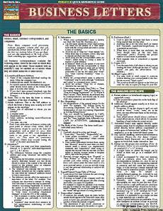 Quick Study Charts Pdf Download Free Book Series Barcharts Quickstudy Business