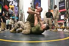 Marine Corp Martial Art Marine Corps Martial Arts Program Military Wiki Fandom