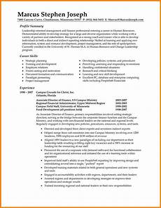 Intro Letter For Resume 8 Resume Introduction Samples Introduction Letter