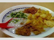 Nasi Empal Pangampon   Blusukan Kuliner Lezat di Surabaya