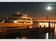Exclusive Cocktail & Dinner Cruises on the Bay   San