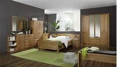 lausanne schlafzimmer schlafzimmer lausanne wiemann erle oder birke teilmassiv