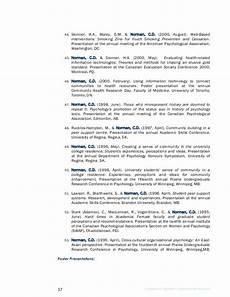 Peer Recommendation Letter Sample Peer Recommendation Letter Sample 4 Recommendation Letter