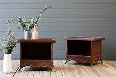 Table Ls For Bedroom Ascot Side Tables Dark Honey Ls Naturally Rattan