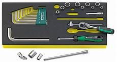 Kfz Spezial Werkzeuge by Kfz Spezialwerkzeuge