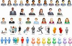 Ppt Clipart Free It Clipart For Powerpoint 101 Clip Art
