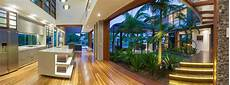 Home Designs Toowoomba Queensland Tropical House Chris Clout Design