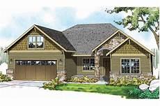 craftsman house plans cascadia 30 804 associated designs