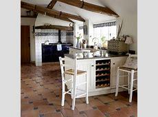 Farmhouse kitchen   Kitchen design   Decorating ideas   Ideal Home