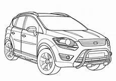 Malvorlagen Cars 2 Zum Ausdrucken Comic Cars Malvorlagen Zum Ausdrucken Comic Aiquruguay