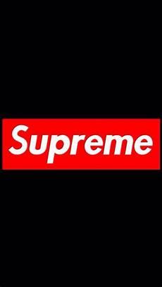 supreme box logo wallpaper hd supreme logo background fashion supreme logo
