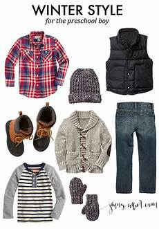 clothes for boys dishes winter fashion for boys and 187 collier