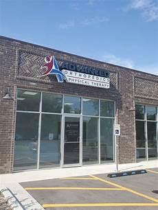 Abook Com Advanced Orthopedics Of Oklahoma Posts Facebook