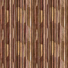 Bamboo Texture Seamless Bamboo Texture Nature Photos On Creative Market