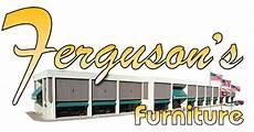 Benton Sofa Png Image by Ferguson Furniture Home Decor And Home Furnishings