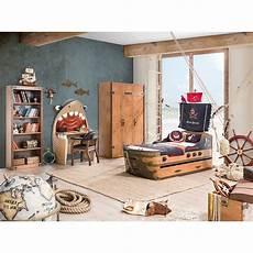 pirate armada ship captain bed wayfair