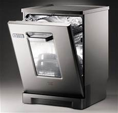 Electrolux Dishwasher Delay Lights Electrolux Gives Up Their Dishwashing Secrets Slashgear
