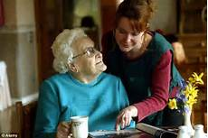 Elderly Images Free Bosses Urged To Offer Flexible Hours So Staff Can Look