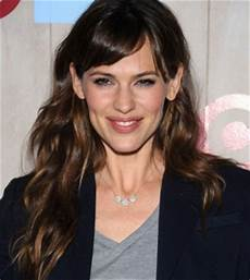 30 best long hairstyles for women over 40 hairstyles update