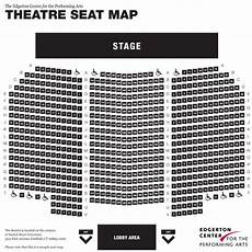 Highland Arts Theatre Seating Chart Buy Tickets Edgerton Center For The Performing Arts