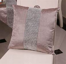 s t home textile store small orders store