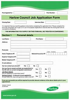School Forms Templates Application Form Template Templates Collection School