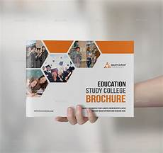 Education Leaflet Design Education Brochure Design V2 By Janysultana Graphicriver