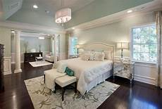 Beautiful Master Bedrooms 20 Beautiful Master Bedroom Designs Page 2 Of 4