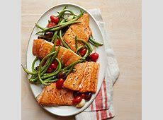 15 Easy Heart Healthy Recipes   Quick Heart Healthy Meals