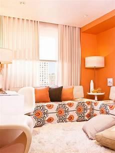 hgtv small living room ideas small living room design ideas and color schemes hgtv