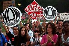 Womens Organizations The Whited Sepulchre The Democrat Party S War On Women