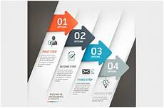 Infographic Arrow Business Arrow Infographic Template Other Presentation