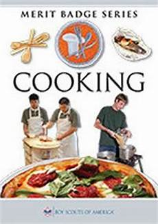 Cooking Merit Badge Powerpoint Power Point Presentation For Cooking Merit Badge By